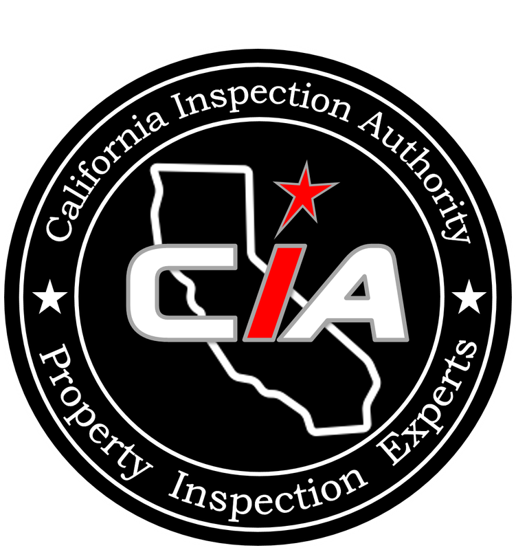 California Inspection Authority California Inspection